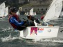 Optimist - Garda Meeting 2012