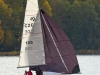 seascape-18-lipno-2011-26