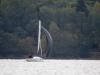 seascape-18-lipno-2011-3