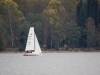 seascape-18-lipno-2011-9