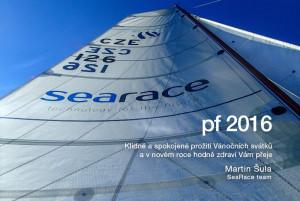 SeaRace pf2016 cz