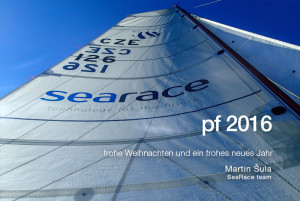 SeaRace pf2016 de